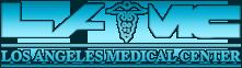 LAMC Clinics